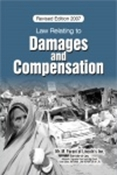 Picture of Law of Damages & Compensations