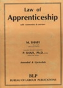 Picture of Law of Apprenticeship