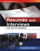 Picture of Resumes and Interviews the Art of Winning