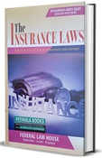 Picture of The Insurance Laws