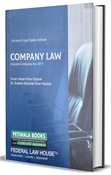 Picture of Company Law 2019