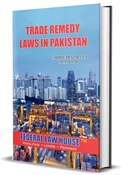 Picture of Trade Remedy Laws in Pakistan