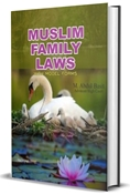 Picture of Muslim Family Laws