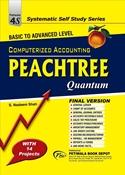 Picture of PEACHTREE Quantum