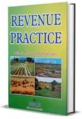 Picture of Revenue Practice