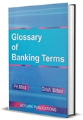 Picture of Glossary of Banking Terms