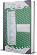 Picture of Minutes Book for Share Holders