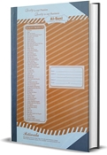 Picture of Notice Book