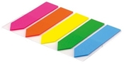 Picture of Post it Flags