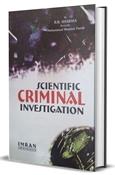 Picture of Scientific Criminal Investigation