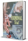Picture of Criminal Trial