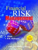 Picture of Financial Risk Management
