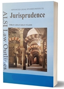 Picture of Jurisprudence