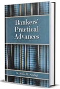 Picture of Bankers' Practical Advances