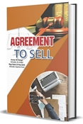 Picture of Agreement to Sell