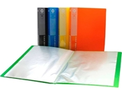 Picture of Clear Book