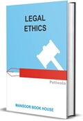 Picture of Legal Ethics