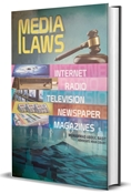 Picture of Media Laws