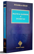 Picture of Practical Handbook of Income Tax