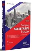 Picture of Company Secretarial Practice