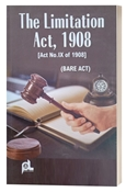 Picture of The Limitation Act