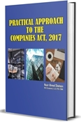 Picture of Practical Approach to Companies Act, 2017